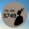 Thumb 90a65693c23fe43ef010e345e8198eaa64ce30e7