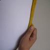 Thumb 9158d81e9ab45bb777e60fccf86adc5f602510f4