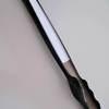 Thumb d5645c1389c57cc88c68fa47c05442e88db26910