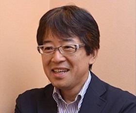 田所善雄 シニア世代に活気を与える、 ビジネス・イノベーター。