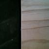 Thumb 9862cf78f558fce87f35e4882cb2929981d5747f