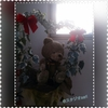 Thumb 252e849c139951ca8bb94d7187d69c3698ed93db