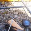 Thumb 2d6980a2af5841d4e39ba17de89166bf749dec33