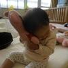 Thumb bb521257dbf6ede5f35eaa04c69e6097e1f50b94