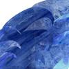 Thumb 3fc6bb22d81b2745061e882df72ffcef131f5a12