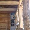Thumb 206d42514cffa359d4bfee78195db1e874671b92