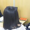 Thumb 827d96cbdfe58e0f4a9097571b051884e831da3c