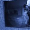 Thumb 8ea7294e6befa6eb391a69897566e6b59b9fc4b4