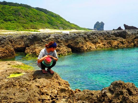 「トカラ列島」の検索結果 - Yahoo!検索(画像)