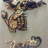 Thumb 0b36478df9be6ef7a1a6130d1d33886aec2b93a2