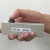 Thumb d62e095cf829f58001c8f7e511f40163dcc92324