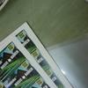 Thumb f6200cab779cc38054cb3d5ef3c8552957744664
