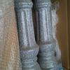 Thumb 42b1fe509f7c6f923e4f438d29b2b8923853be99
