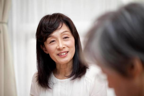 海外で活躍していた人も日本では活動が限られてしまうことも