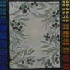 Thumb 4bdaceb4ba03469fa4a7a07f631e0635582657ca