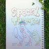 Thumb 2fb911233654a3aadfc516311af420f534f867d1