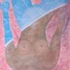 Thumb 395ac55f9d2bdf7b2eaa249aca1918774fc91ed3