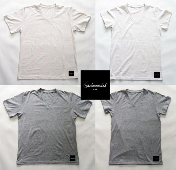 Tshirt 画像