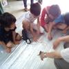 Thumb 974040bafca457adb18f2cae3d56fdbf02e441c7