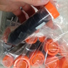Thumb c5eceafa82c3661ed65296d3aff35710d964595e