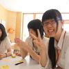 Thumb 07fda4f6ba0cdeffab4b8e3eb9af3283faac44e2