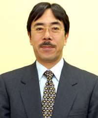片岡 聡九段