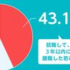 Thumb 48d4f51ec71a38774e5a1f25dbb475e8e64ad199