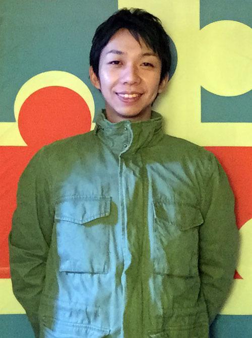 はじめまして!高橋正樹と申します。私は千葉県千葉市にある稲毛に住んでいます。  誰でも気軽にコメントを投稿できるウェブ掲示板を作りたいと思い、約2年前に地元の賛同者5人で 「稲毛ウェブチーム」を立ち上げました。
