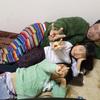 Thumb 43e3884360319109394f8503d766496ee2dd1c11