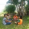 Thumb 72cea438bdb94a4eacf919e06079b523da764b99