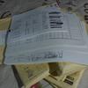 Thumb 819dfc31c7fe93ba65c513361f189232cff0282f
