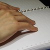 Thumb 2f5e71f2d57f23bbadeb6cba7a70b7f09ee0b9e3