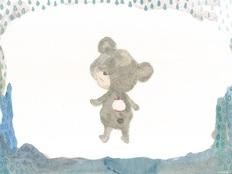 優しさの在り方を描く自作絵本を多言語に翻訳し世界に発信したい