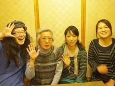 北海道名寄市に人と街が元気になる「スペース」を作りたい!