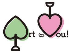 第1回Art to You!東北障がい者芸術公募展を開催・成功させたい!