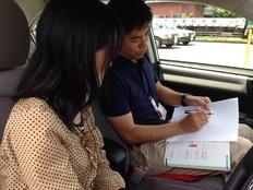 「発達障害者に特化した運転免許取得マニュアル」を刊行します