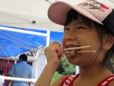 親子3代の夢!千葉県勝浦の「房総なるかポーク」を助けて下さい