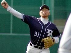 51歳エース!京都社会人野球のレジェンド沢田誠と全国大会へ