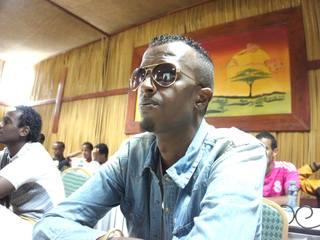 自爆テロリストになる前に。ソマリア人ギャングの社会復帰支援
