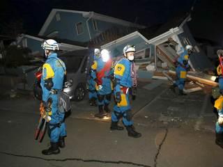 熊本震災の状況を海外に伝える為の、英語情報サイトをつくりたい