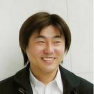 沖野充和(ウズハウスプロジェクト実行委員会代表)