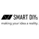 smartDIYs(代表 有井 佳也)