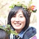 岡本麻友子