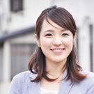 水野千夏(株式会社せん 代表取締役)